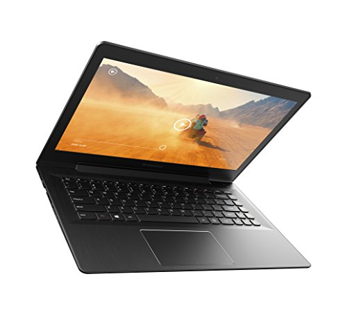 Lenovo S41 14-Inch Laptop (80JU000VUS)
