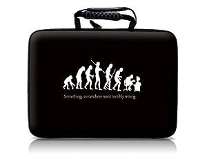 ordinateur portable sacs et housses pour ordinateur portable housses