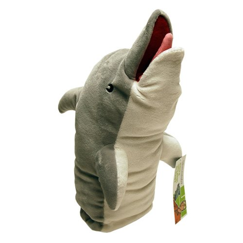 archer-12-pams-dolphin-puppet-plush