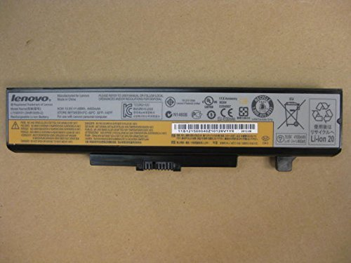 Click to buy 48Wh 6 cell 4400mAh Li-ion Battery for Lenovo V580c New Genuine [] - From only $59.79