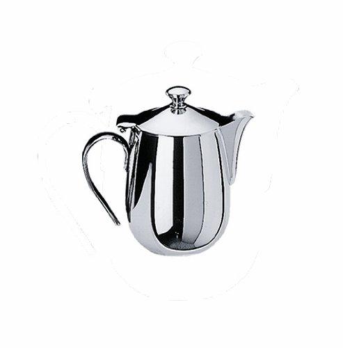 mepra-spa-20064104-bombata-kaffeekanne-fur-4-tassen-370-ml