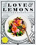 img - for Jeanine Donofrio: The Love and Lemons Cookbook : An Apple-To-Zucchini Celebration of Impromptu Cooking (Hardcover); 2016 Edition book / textbook / text book