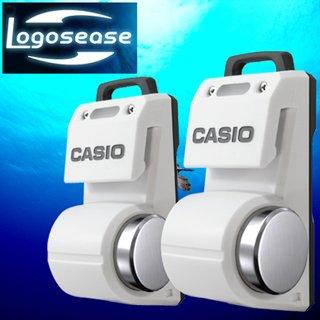 CASIO(カシオ) Logosease RG005 ダイブトランシーバーセット