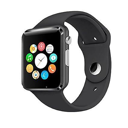 Fabdy-FW03-Smartwatch