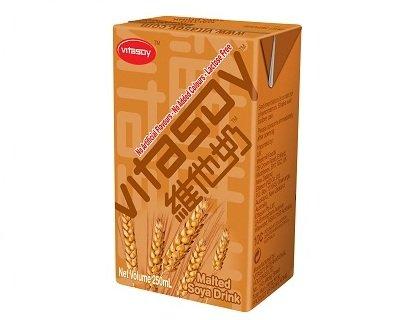vitasoy-malt-soy-drink-845oz-x6-expedited-shipping-at-dj-asian-market