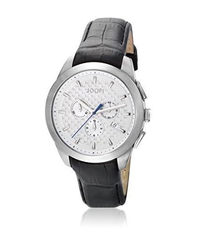 Joop Reloj de cuarzo Man Joop Watch Legend Chrono schwarz/weiß