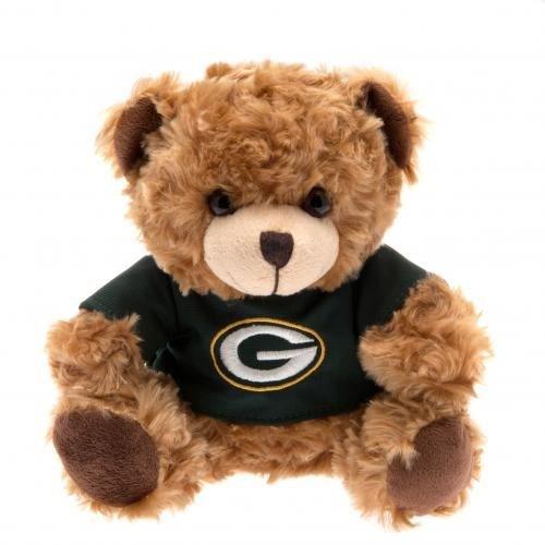 green-bay-packers-t-shirt-bear