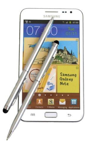 2-x-tomaxx-stylus-pen-eingabestift-kugelschreiber-fur-lg-p720-optimus-3d-max-p880-optimus-4x-hd-p700