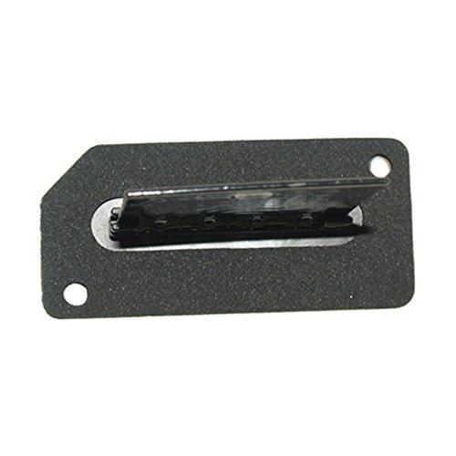 OEM BMR45 Blower Motor Resistor