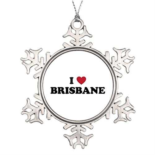 large-christmas-tree-decorations-i-heart-brisbane-australia-traditional-christmas-snowflake-ornament