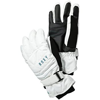 Roxy insulated glove
