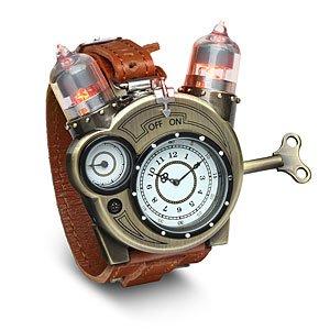 Tesla Watch テスラウォッチ [並行輸入品]