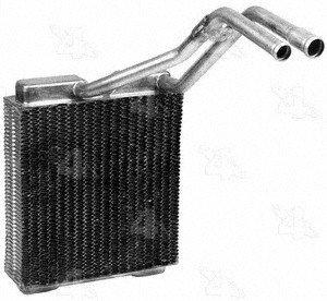 Siemens Blower Motors furthermore Four Seasons 93024 Heater Core also  on vdo blower motor pm267