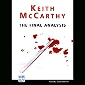 The Final Analysis | Keith McCarthy