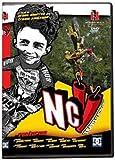Travis & The Nitro Circus 2