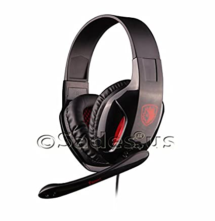 Sades-Epower-Gaming-Headset