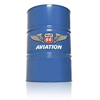 Phillips 66 x c aviation oil 20w 50 engine oil 55 gal for Motor oil by the drum