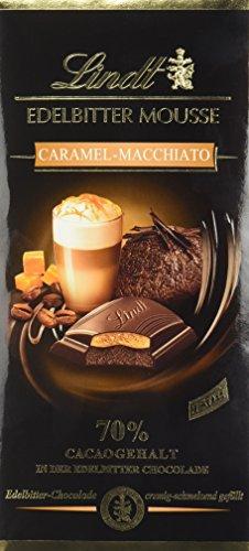 lindt-sprngli-edelbitter-mousse-caramel-macchiato-13er-pack-13-x-015-kg