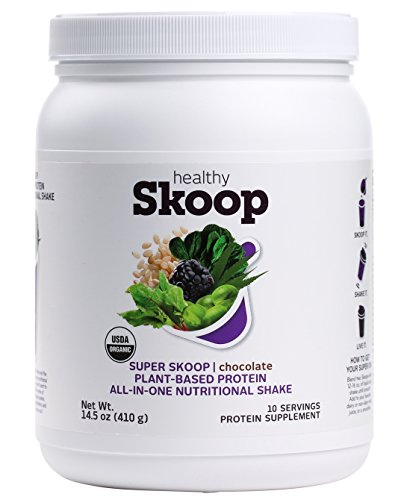 healthy-skoop-all-in-one-organic-nutritional-shake-with-plant-based-protein-and-fiber-chocolate-145-