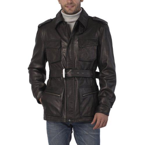 Sheepskin Coat New Zealand : Sheepskin Coat New Zealand