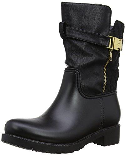 dav-rainwear-womens-holloway-mid-rain-boot-black-8-m-us