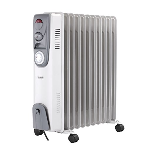 vonhaus-11-fin-2500w-oil-filled-radiator-with-free-2-year-warranty-3-power-settings-adjustable-therm