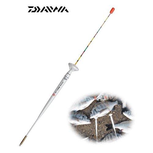 ダイワ (DAIWA) センサー発泡ダンゴII [SLIMサイズ]