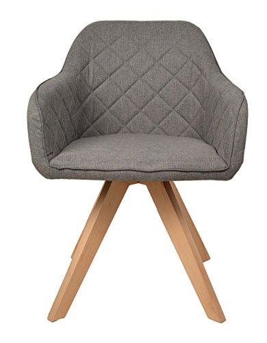 esstisch st hle mit armlehne com forafrica. Black Bedroom Furniture Sets. Home Design Ideas