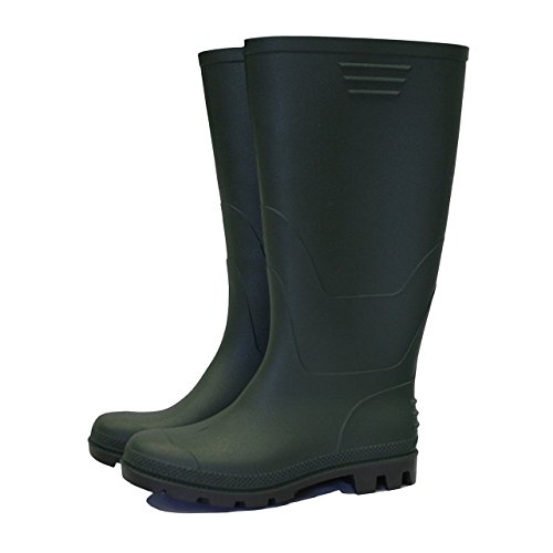 town-country-size-4-eu-37-essentials-full-length-wellington-boots