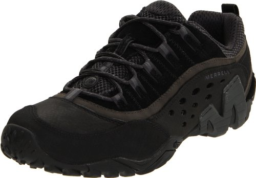 Merrell Axis 2 Walking Shoes - 7