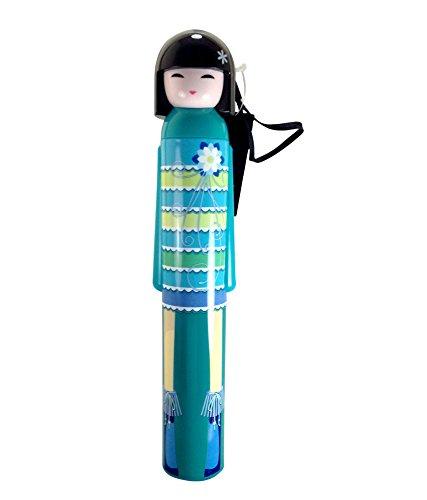 Gift Island Gift Island Ladies Umbrella