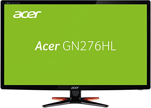 acer-predator-gn276hlbid-69-cm-27-zoll-esports-monitor-vga-dvi-hdmi-1ms-reaktionszeit-144-hz-schwarz