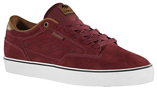 Skateboard Shoes Amazon Emerica Skateboard Shoes The