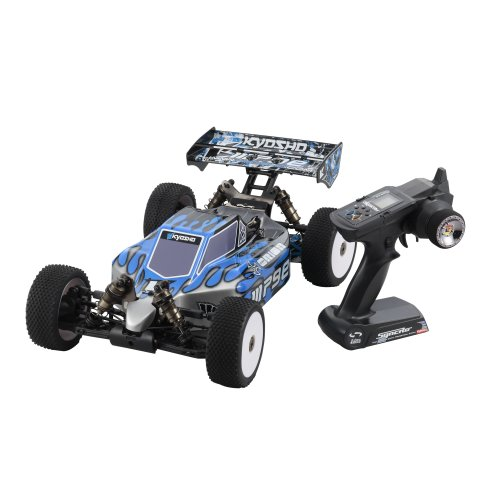 18-ELEKTRO-BUGGY-INFERNO-MP9E-TKI-RTR