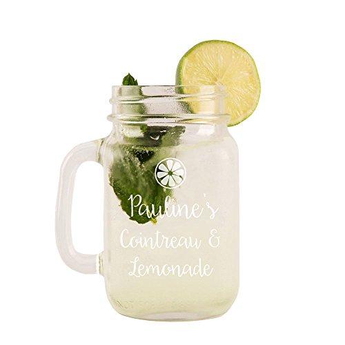 personalizado-cointreau-limonada-tarro-de-cristal-vintage-potable-regalo-para-el-o-para-ella