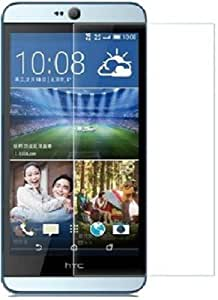 AS HTC 820 Tempered Glass With Best Quality & Lowest Price