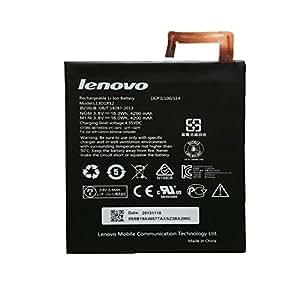 Lenovo Ideapad A5500 Battery (SP)