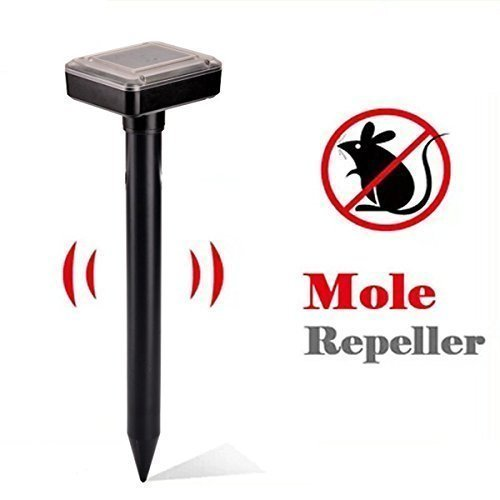 drowl-mole-repeller-solar-powered-repel-mole-voles-gopher-mice-and-rats-rodent-sonic-repeller-pest-c
