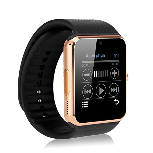 hongyu-gt08-bluetooth-smart-watch-with-camera-sim-card-slot-for-iphone-and-android-phones-gold