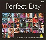 Various Artists Perfect Day (BBC Chidren in Need)