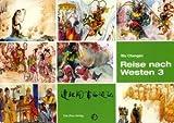 Reise nach Westen 3 (3980944360) by Chengen Wu