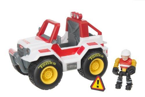tonka-town-air-rescue-4x4
