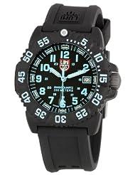 Luminox EVO Colormark Ladies Watch 7053