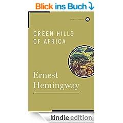 Green Hills of Africa