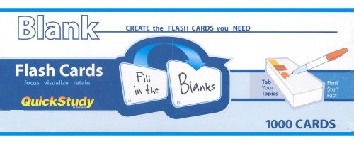 Homework Help, Textbook Solutions & Study Documents for Blank Flash