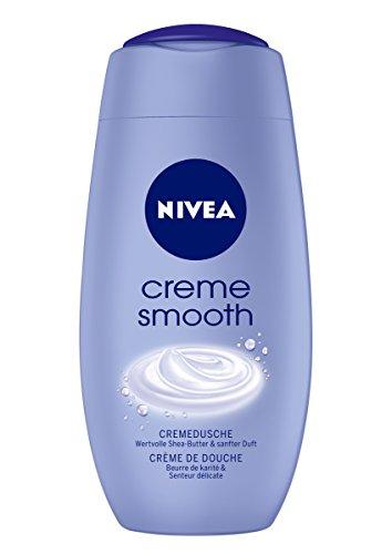 nivea-creme-smooth-cremedusche-duschgel-2er-pack-2-x-250-ml