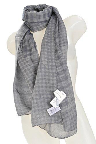 agnona-sciarpa-grigio-seta-cotone-169-x-70