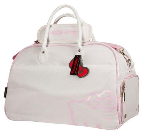 hello-kitty-sports-mix-match-boston-bag-pink-white