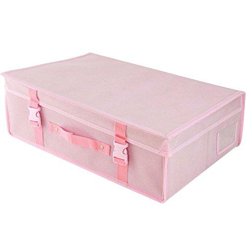Aufbewahrungsbox-mittel-35-cm-x-55-cm-x-20-cm-rosa-Hangerworld