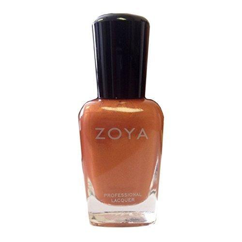 Zoya Nail Polish .5 oz Sunny #298 by ZOYA
